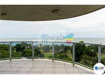 https://www.gallito.com.uy/apartamentos-venta-punta-carretas-inmuebles-20593567