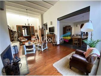 https://www.gallito.com.uy/venta-casa-3-dormitorios-jardin-garaje-en-pocitos-inmuebles-20394091