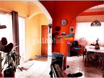 https://www.gallito.com.uy/a-metros-del-zoo-2-casas-y-un-estacionamiento-inmuebles-20424113