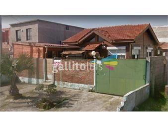 https://www.gallito.com.uy/casa-en-barrio-sarandi-inmuebles-20608049