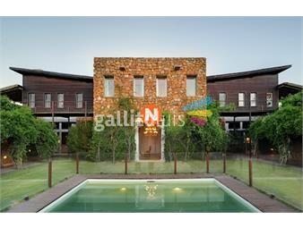 https://www.gallito.com.uy/exclusiva-casa-en-josã©-ignacio-mansion-frente-al-mar-en-inmuebles-20419428