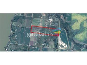 https://www.gallito.com.uy/venta-terrenos-balneario-las-cañas-fray-bentos-inmuebles-20362896