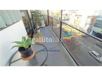 https://www.gallito.com.uy/bañado-sol-amplio-preciosa-terraza-de-8-m2-cocina-y-lav-inmuebles-20607925