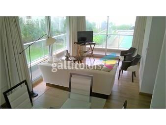 https://www.gallito.com.uy/alquiler-apartamento-malvin-3-dormitorios-con-garaje-inmuebles-20610945