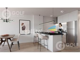 https://www.gallito.com.uy/venta-de-apartamento-2-dormitorios-con-terraza-tres-cruc-inmuebles-20369524