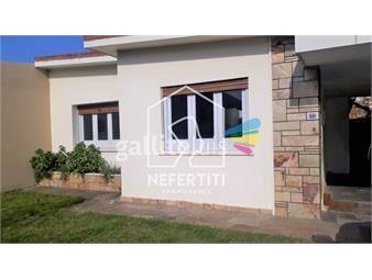 https://www.gallito.com.uy/muy-linda-casa-2-dormitorios-en-centro-de-piriãpolis-y-cer-inmuebles-20584919
