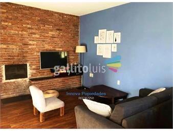 https://www.gallito.com.uy/venta-casa-2-dorms-en-parque-batlle-inmuebles-20592783