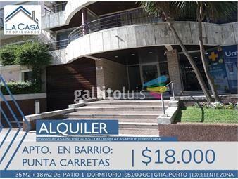 https://www.gallito.com.uy/apartamento-de-un-dormitorio-y-patio-en-zona-de-privilegio-inmuebles-20507402