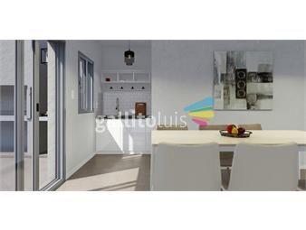 https://www.gallito.com.uy/premier-charrua-monoambientes-y-1-dorm-ref-1218-inmuebles-20213050