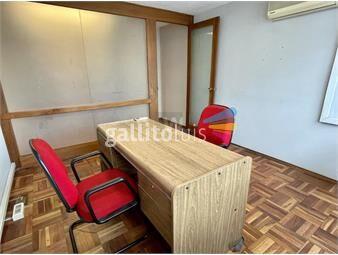 https://www.gallito.com.uy/venta-oficina-gran-recepcion-dos-privados-cordon-sur-inmuebles-20618189