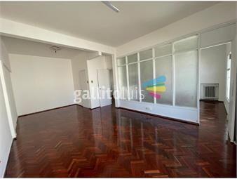 https://www.gallito.com.uy/parodi-alquiler-y-venta-oficina-centro-inmuebles-20427670
