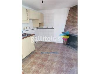https://www.gallito.com.uy/ideal-inversionistas-apartamentos-con-posible-renta-inmuebles-20266512