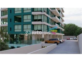 https://www.gallito.com.uy/oportunidad-apartamento-1-dorm-a-estrenar-financiacion-inmuebles-20622588