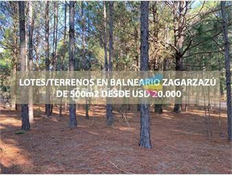 https://www.gallito.com.uy/lotesterrenos-en-balneario-zagarzazu-de-500m2-desde-usd-inmuebles-20384164