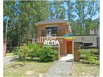 https://www.gallito.com.uy/casa-en-bella-vista-basoan-ref-ca300142-inmuebles-20316295