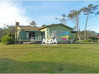 https://www.gallito.com.uy/casa-en-bella-vista-uncle-tom´s-cabin-ref-ca300169-inmuebles-20316322