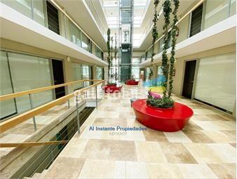 https://www.gallito.com.uy/alquilo-apartamento-de-1-dormitorio-en-punta-del-este-inmuebles-20626425