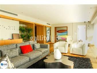 https://www.gallito.com.uy/apartamentos-venta-punta-carretas-inmuebles-20626647