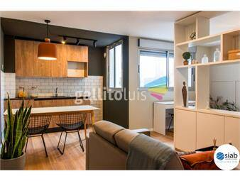 https://www.gallito.com.uy/apartamentos-venta-tres-cruces-inmuebles-20626729
