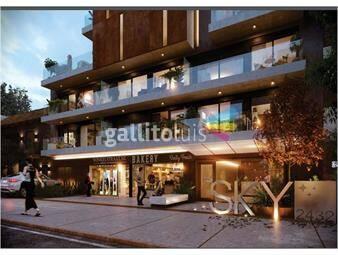 https://www.gallito.com.uy/apartamentos-venta-punta-carretas-inmuebles-20626832