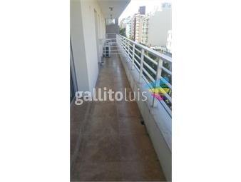 https://www.gallito.com.uy/21-de-setiembre-y-vidal-piso-alto-gran-terraza-90-m2-inmuebles-20487807