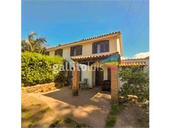 https://www.gallito.com.uy/venta-casa-lagomar-tres-dormitorios-inmuebles-20617296