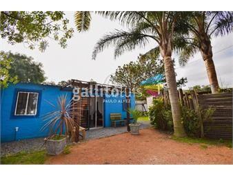 https://www.gallito.com.uy/casas-alquiler-temporal-playa-grande-2241-inmuebles-20627325