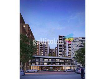 https://www.gallito.com.uy/apartamento-2-dormitorios-piso-7-a-estrenar-noviembre-2021-inmuebles-20627453