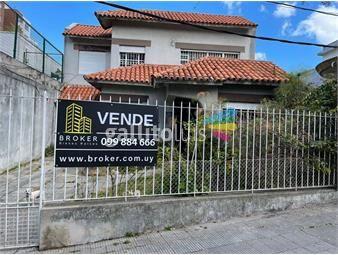 https://www.gallito.com.uy/venta-casa-pocitos-a-reciclar-6-dormitorios-320m2-inmuebles-20626606