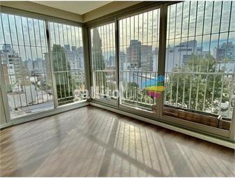 https://www.gallito.com.uy/alquiler-apartamento-3-dormitorios-servicio-completo-gara-inmuebles-20097327
