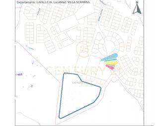 https://www.gallito.com.uy/se-vende-terreno-en-villa-serrana-inmuebles-20628264