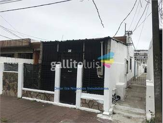 https://www.gallito.com.uy/casa-mas-7-aptos-con-muy-buena-renta-inversion-sin-gastos-inmuebles-20617045