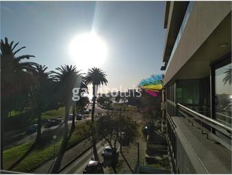 https://www.gallito.com.uy/golf-nuevo-130-m2-100-m2-de-terrazas-3-dormitorios-gg-inmuebles-20626923