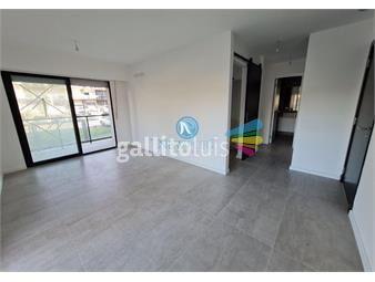 https://www.gallito.com.uy/apartamento-punta-gorda-inmuebles-20244652