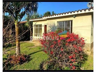 https://www.gallito.com.uy/alquiler-casa-de-un-dormitorio-lagomar-inmuebles-20617306