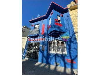 https://www.gallito.com.uy/oficina-ideal-para-empresa-orden-de-vender-bajo-de-pr-inmuebles-20246046