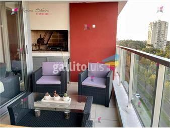 https://www.gallito.com.uy/venta-de-apartamento-de-2-dormitorios-en-roosevelt-punta-de-inmuebles-20631893