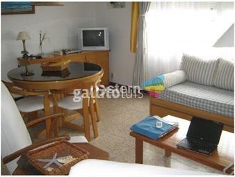 https://www.gallito.com.uy/venta-y-alquiler-temporario-apartamento-2-dormitorios-peni-inmuebles-20632488
