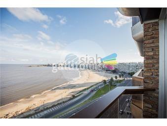 https://www.gallito.com.uy/apartamentos-alquiler-pocitos-inmuebles-20651566