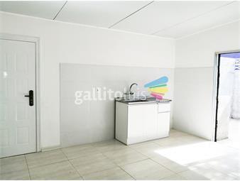 https://www.gallito.com.uy/venta-monoambiente-con-patio-peñarol-inmuebles-20655538