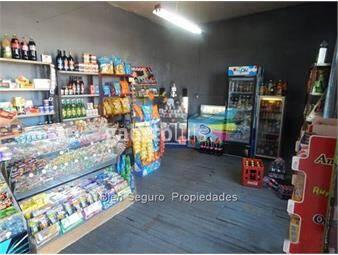 https://www.gallito.com.uy/ref-10565-sayago-prox-facultad-de-agronomia-cw58348-inmuebles-11965826