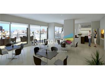https://www.gallito.com.uy/amplio-monoambiente-a-estrenar-en-venta-en-pocitos-cw70259-inmuebles-11960937