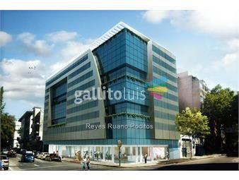 https://www.gallito.com.uy/venta-apto-cordon-2-dormitorios-a-estrenar-cw59561-inmuebles-12012058