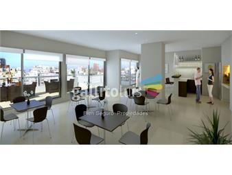 https://www.gallito.com.uy/amplio-monoambiente-a-estrenar-en-venta-en-pocitos-cw70255-inmuebles-11960940