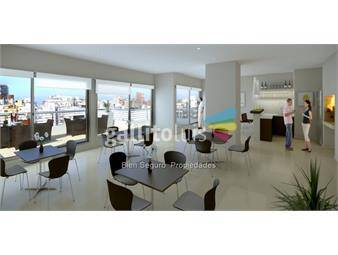 https://www.gallito.com.uy/penthouse-de-1-dormitorio-en-venta-en-pocitos-cw74345-inmuebles-11960889