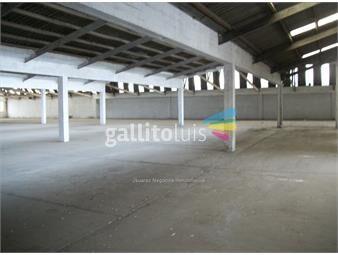 https://www.gallito.com.uy/js-local-industrial-en-malvin-norte-cw76945-inmuebles-12253569
