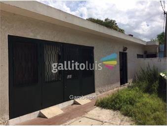 https://www.gallito.com.uy/casa-en-ph-al-fondo-de-1-dormitorio-cw55959-inmuebles-12258447