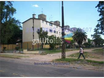 https://www.gallito.com.uy/lanus-6028-d-3-ap-206-esq-caacupe-apartamento-cw24213-inmuebles-12258490