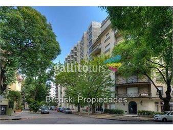 https://www.gallito.com.uy/venta-alquiler-local-comercial-en-pocitos-cw58196-inmuebles-12260204