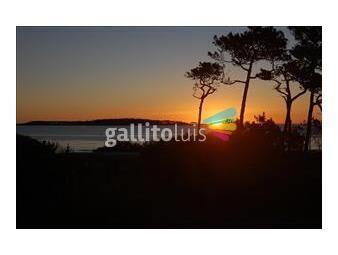 https://www.gallito.com.uy/frente-al-mar-parada-12-mansa-2d-2b-cochera-aa-099273816-inmuebles-18176663